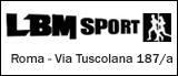 LBM Sport - Specializzato running