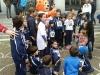 14 dicembre: Sanit kids run - Corri per il verde
