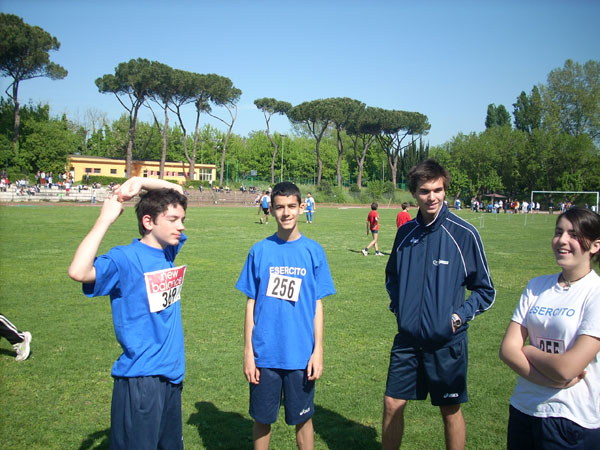 trofeo_liberazione_10