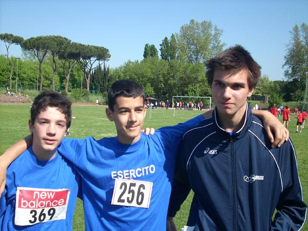 trofeo_liberazione_12