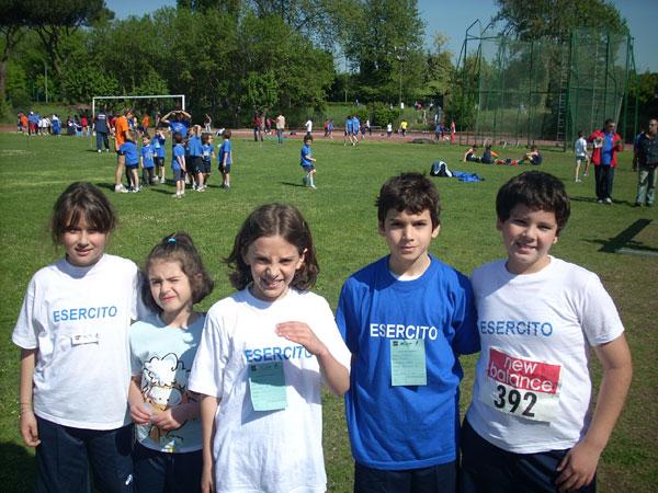 trofeo_liberazione_14