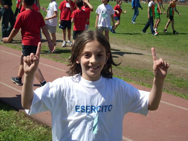 trofeo_liberazione_23