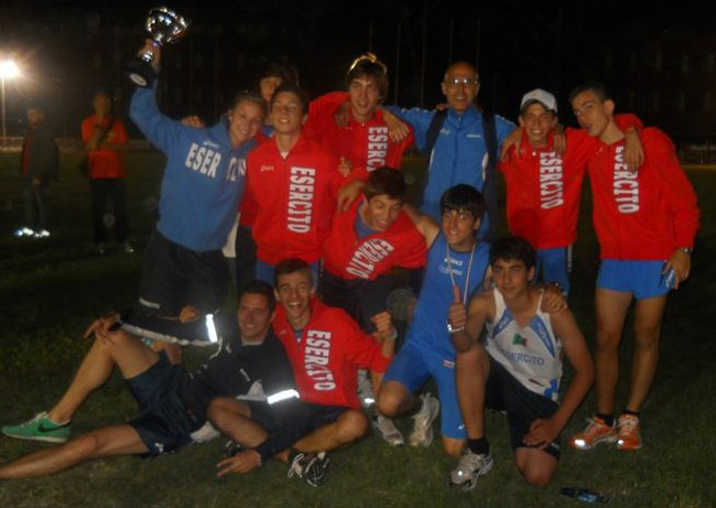 sport2011_01