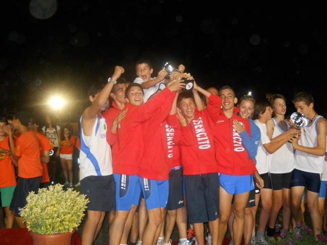sport2011_02