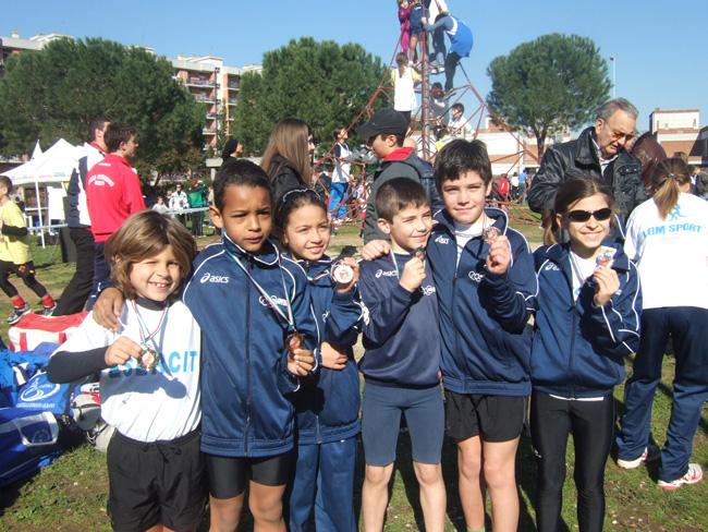 sport2011_05