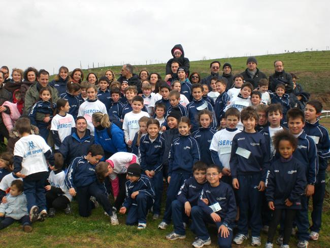 sport2011_06