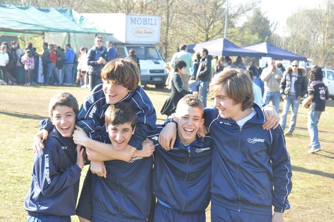 sport2011_08