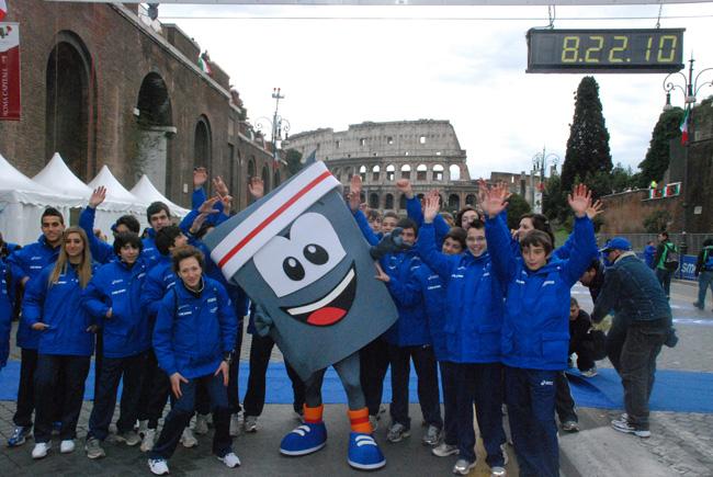 sport2011_12