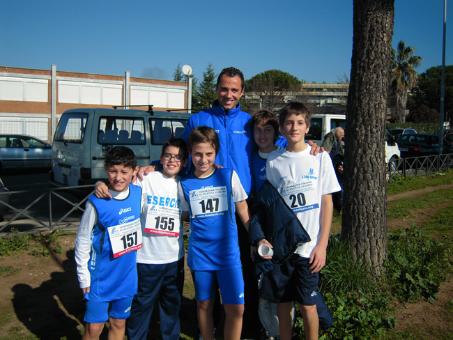 sport2011_13
