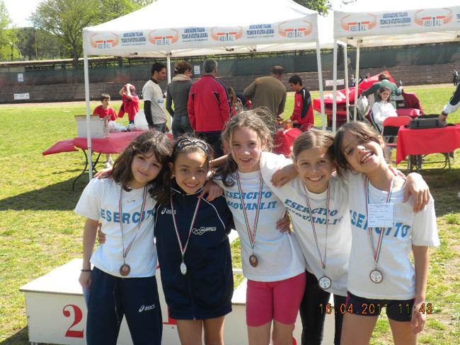 sport2011_14