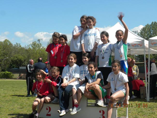 sport2011_15