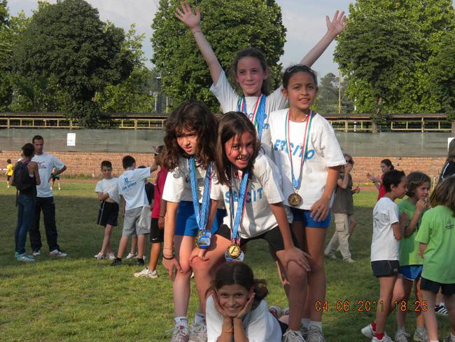 sport2011_16