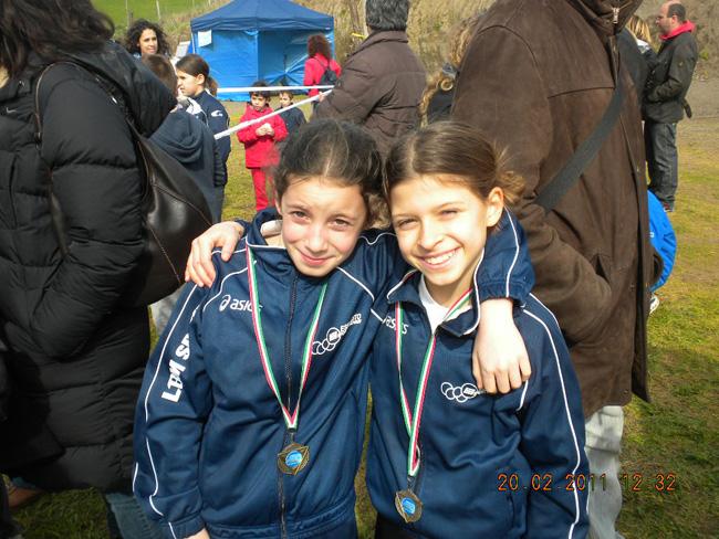 sport2011_17