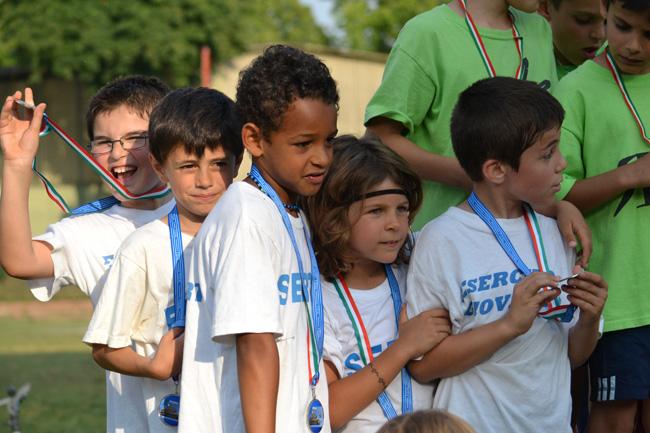 sport2011_18