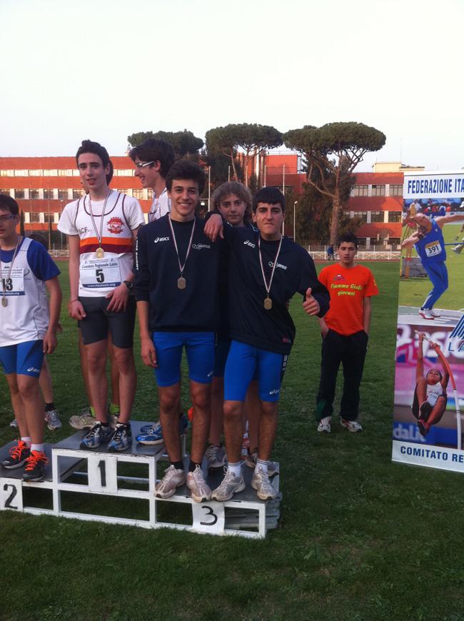 sport2011_19