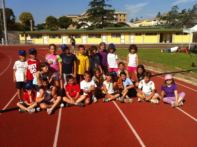 sport2011_20
