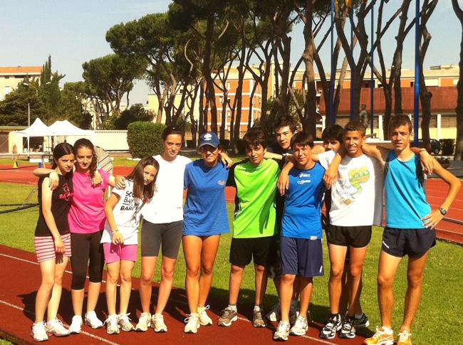 sport2011_21