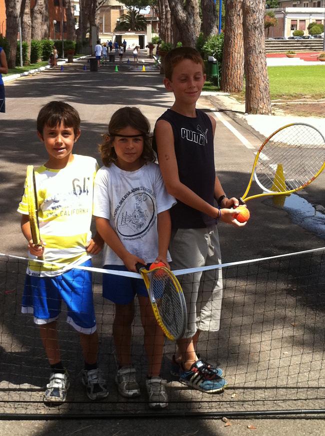 sport2011_25
