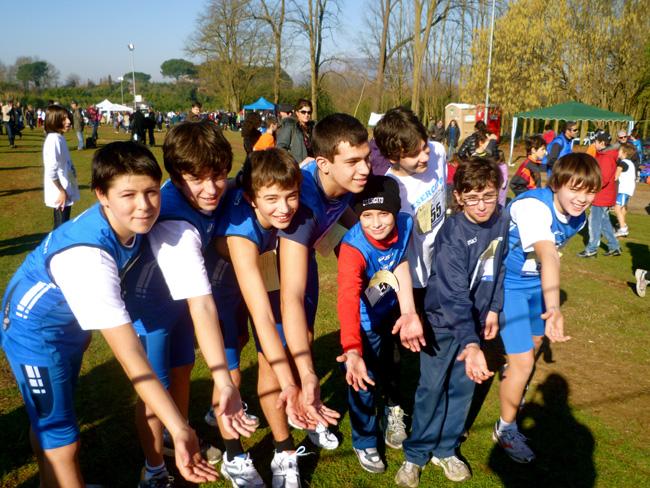 sport2011_28