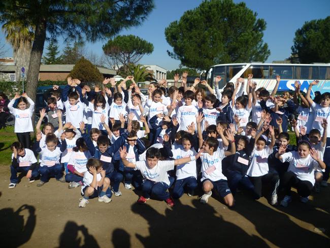 sport2011_33