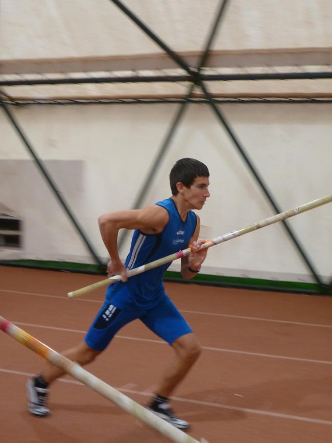 sport2011_34