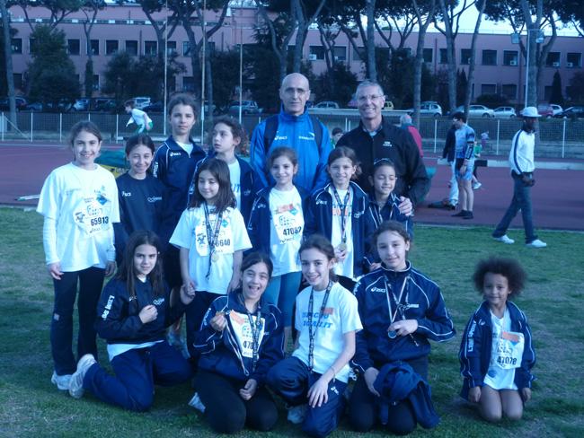 sport2011_36