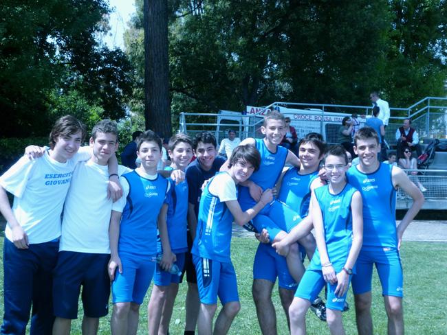sport2011_37