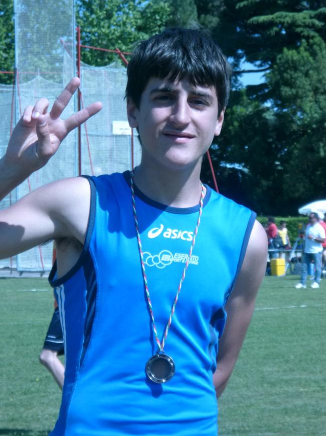 sport2011_39