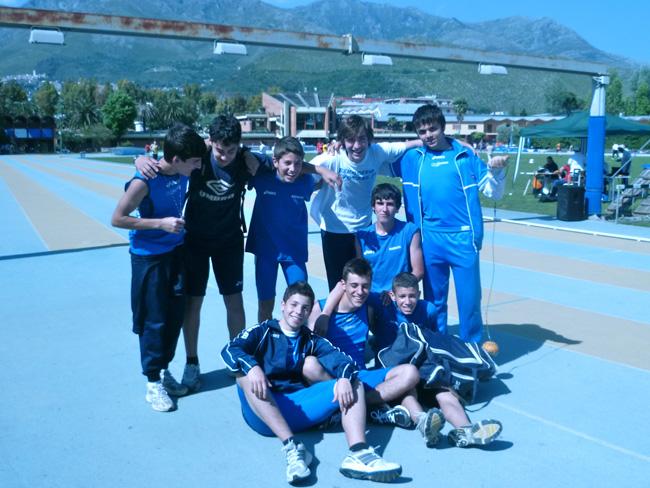 sport2011_40
