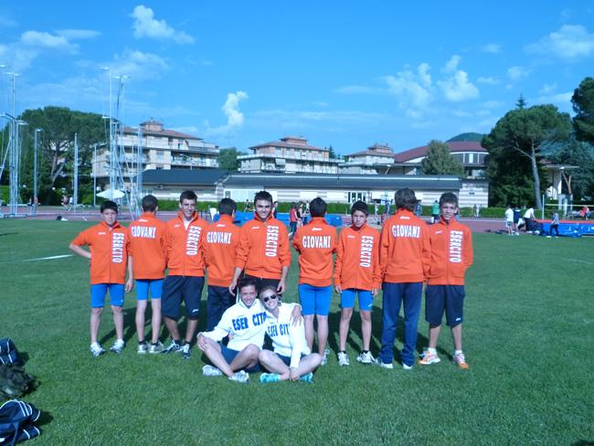 sport2011_41