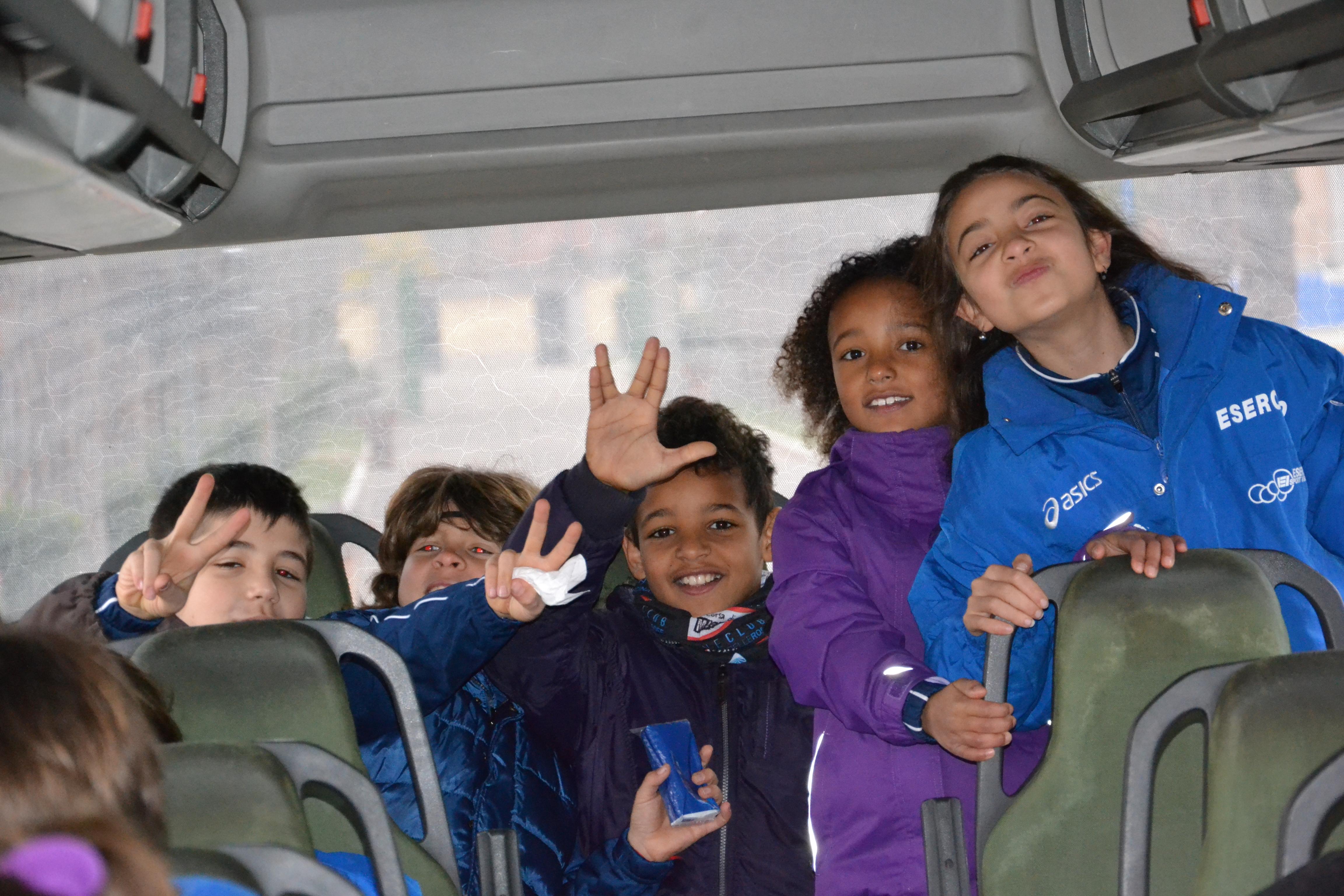 maratona-di-roma-2013-003