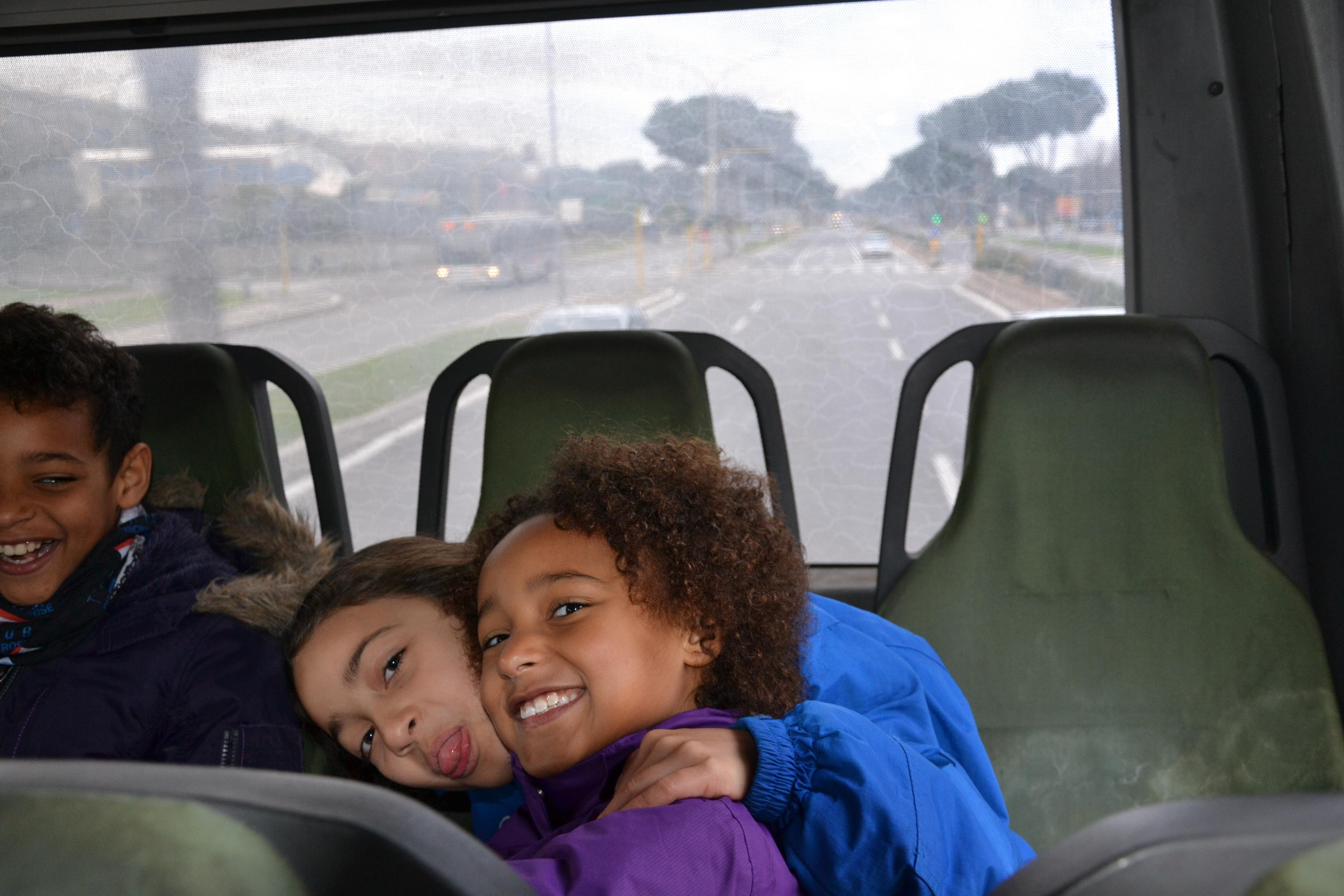 maratona-di-roma-2013-008