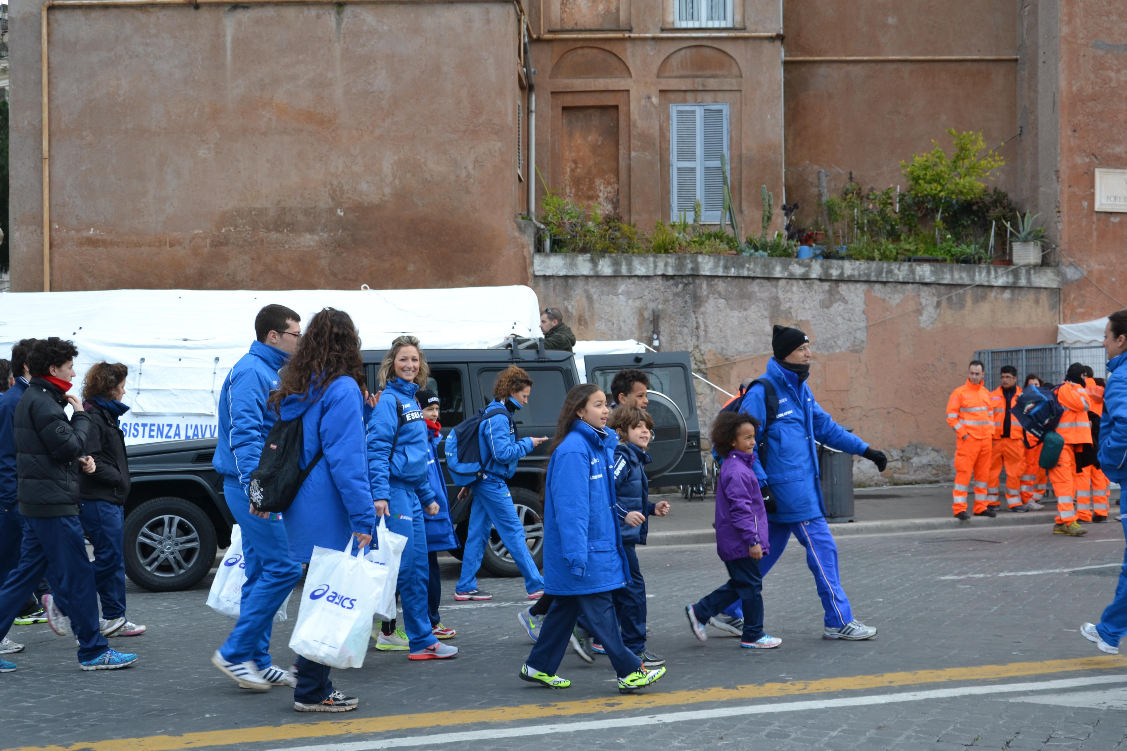 maratona-di-roma-2013-012