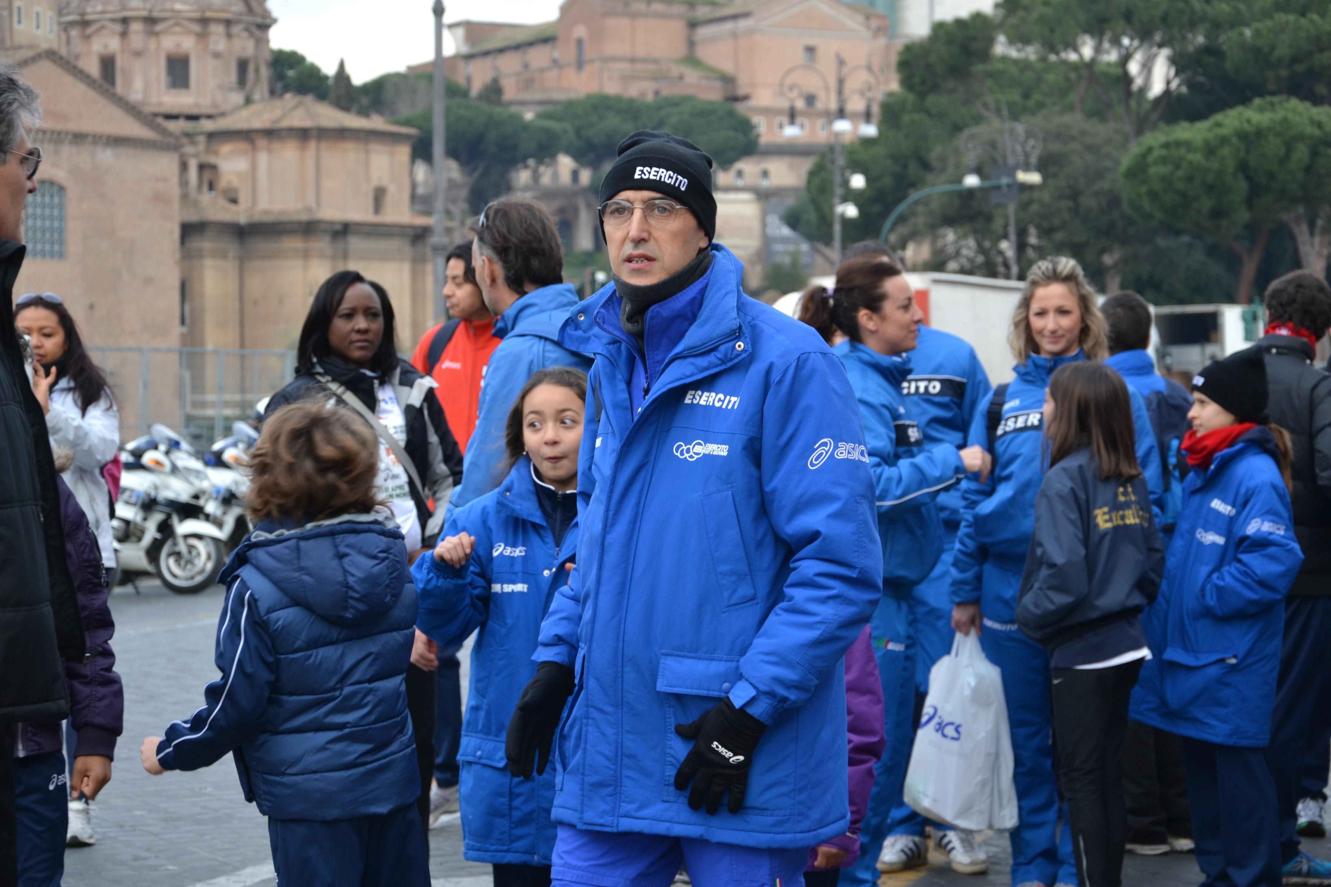 maratona-di-roma-2013-016