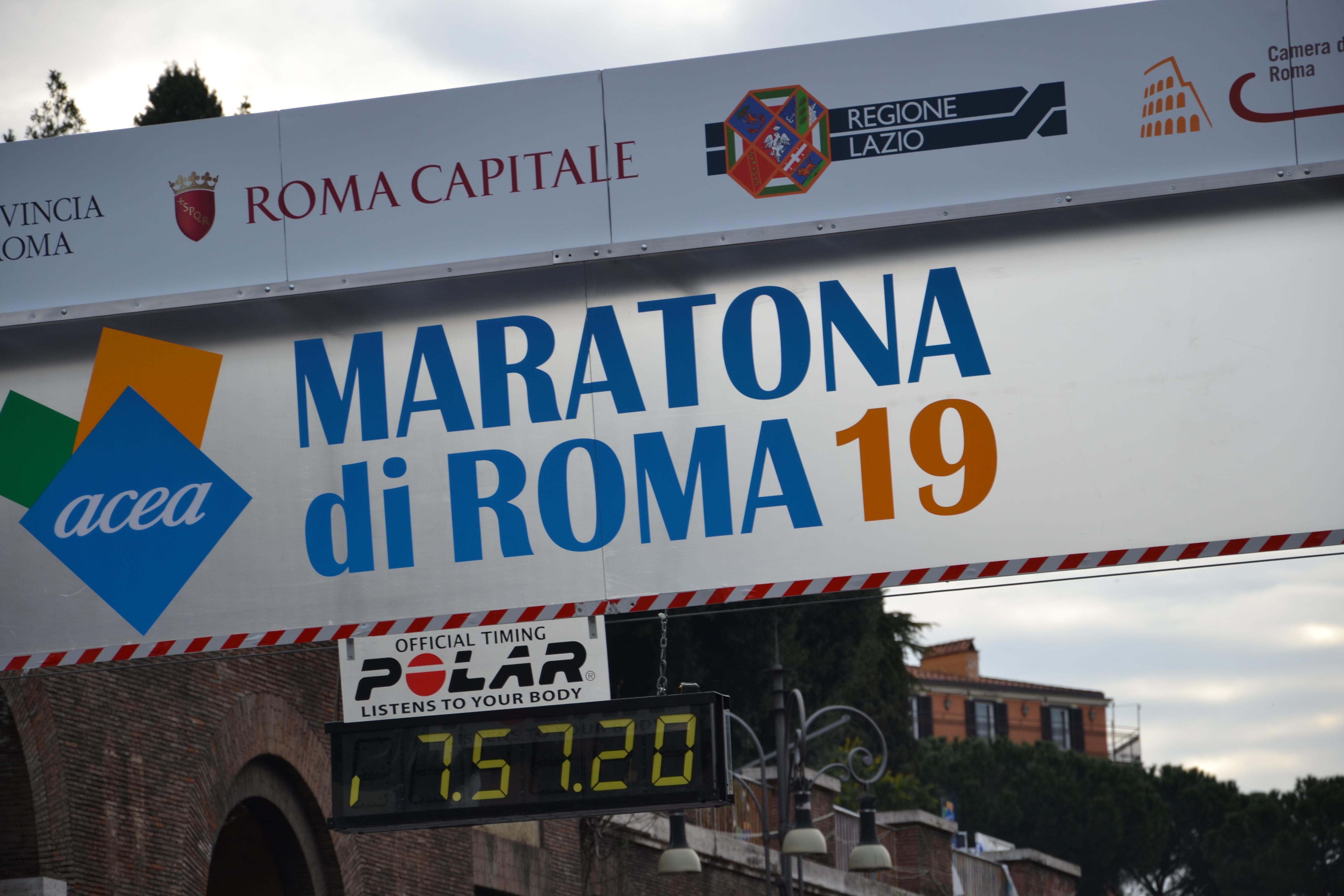 maratona-di-roma-2013-018