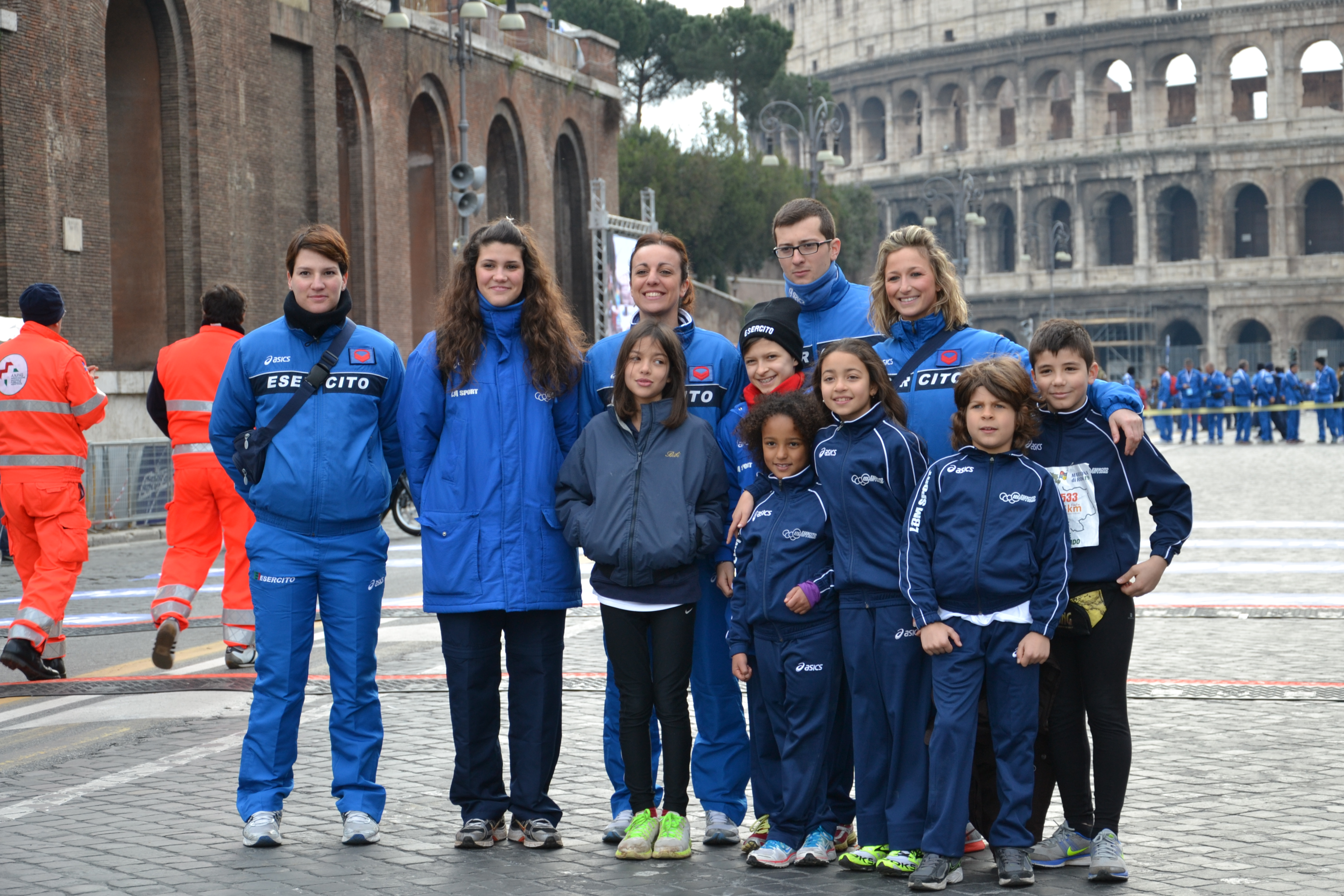 maratona-di-roma-2013-050