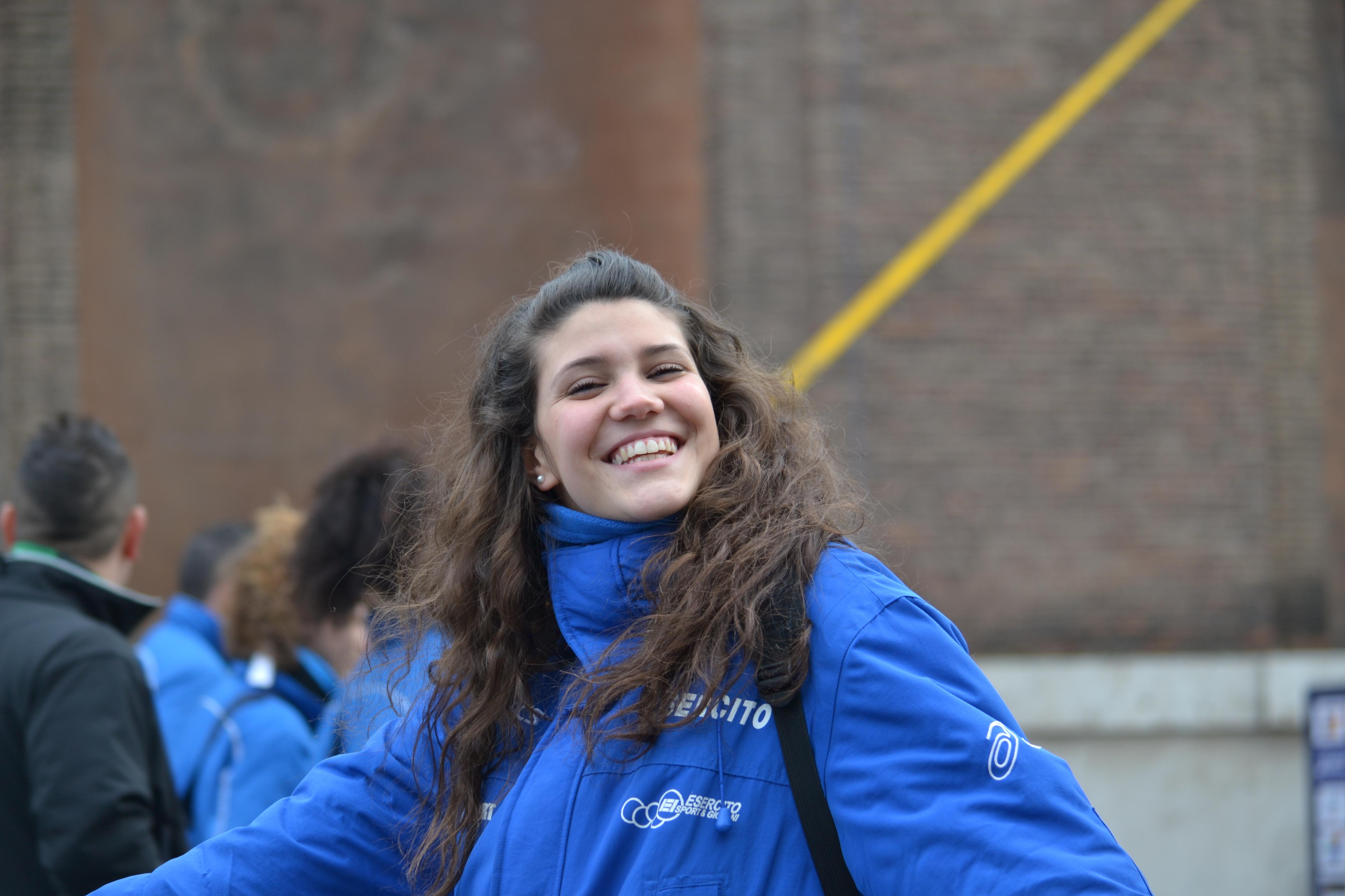 maratona-di-roma-2013-057