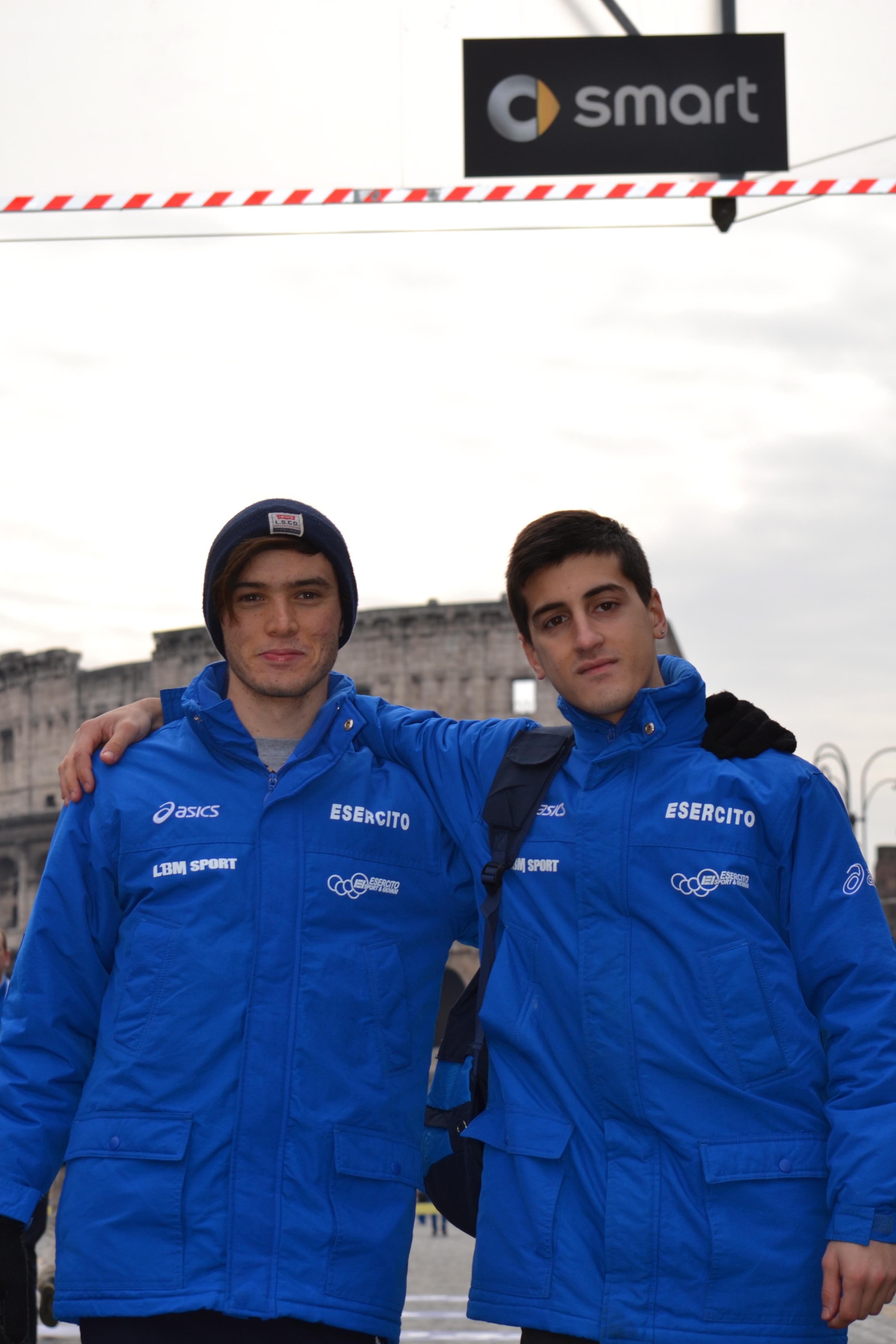 maratona-di-roma-2013-064