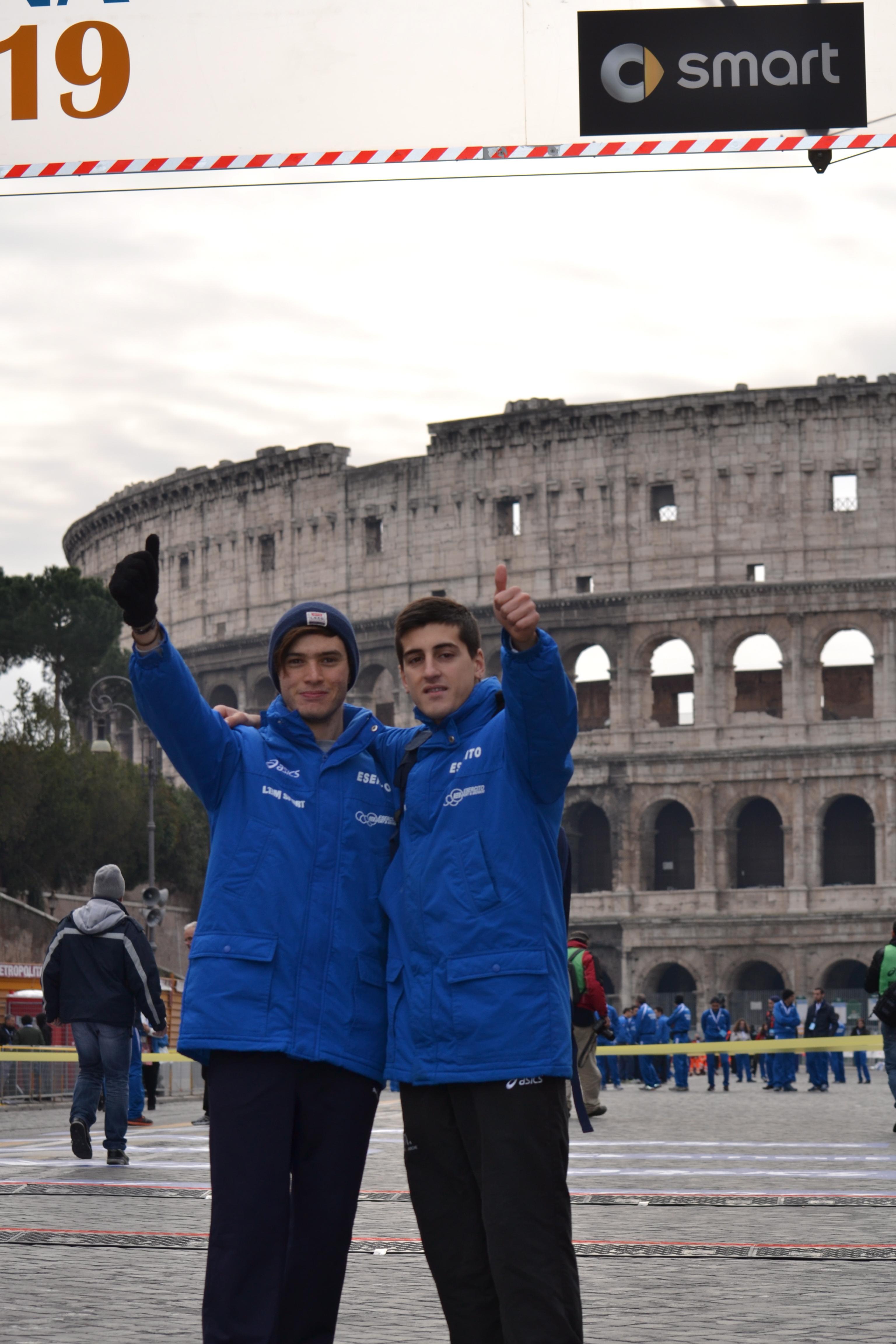 maratona-di-roma-2013-065