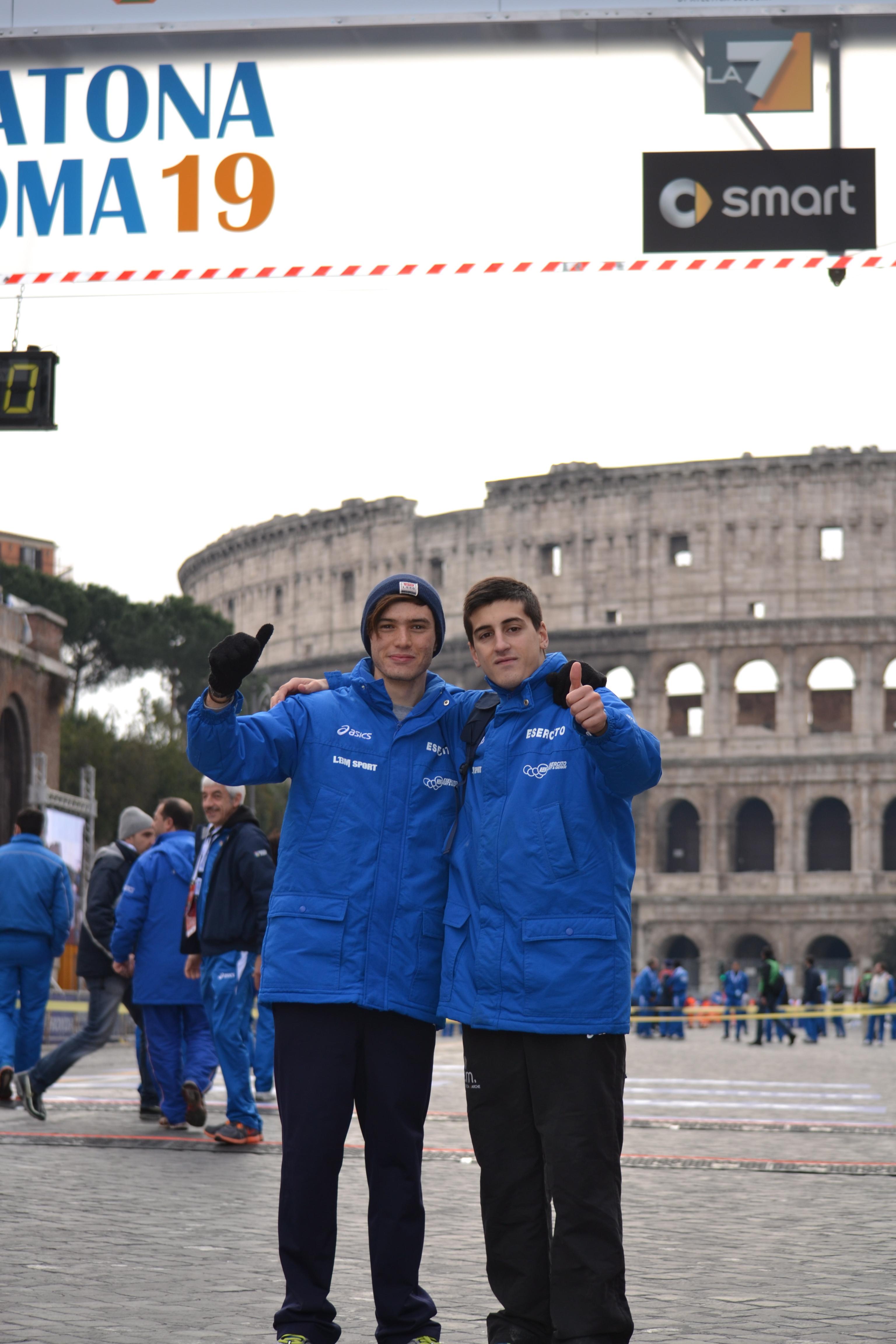 maratona-di-roma-2013-068