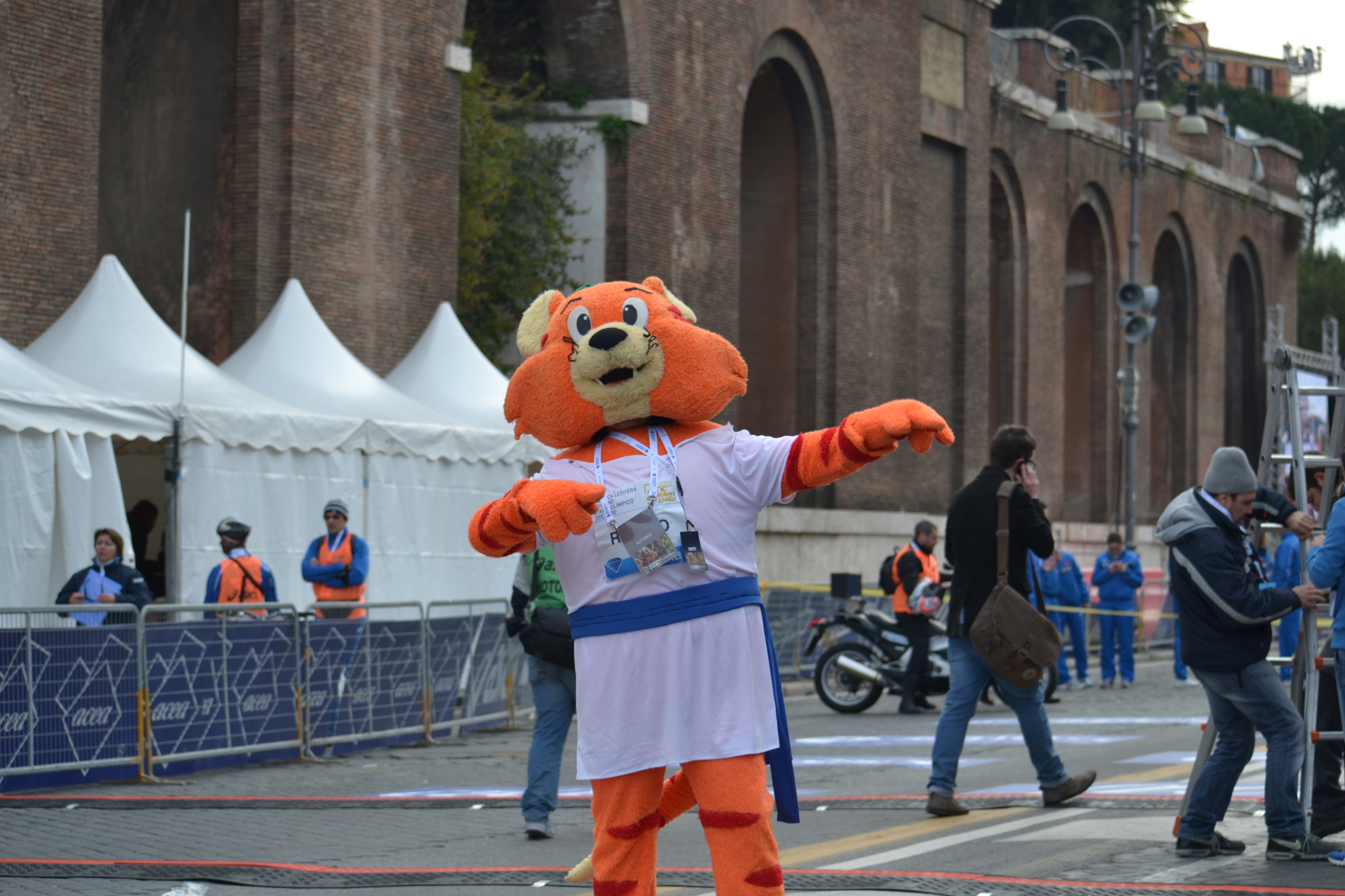 maratona-di-roma-2013-070