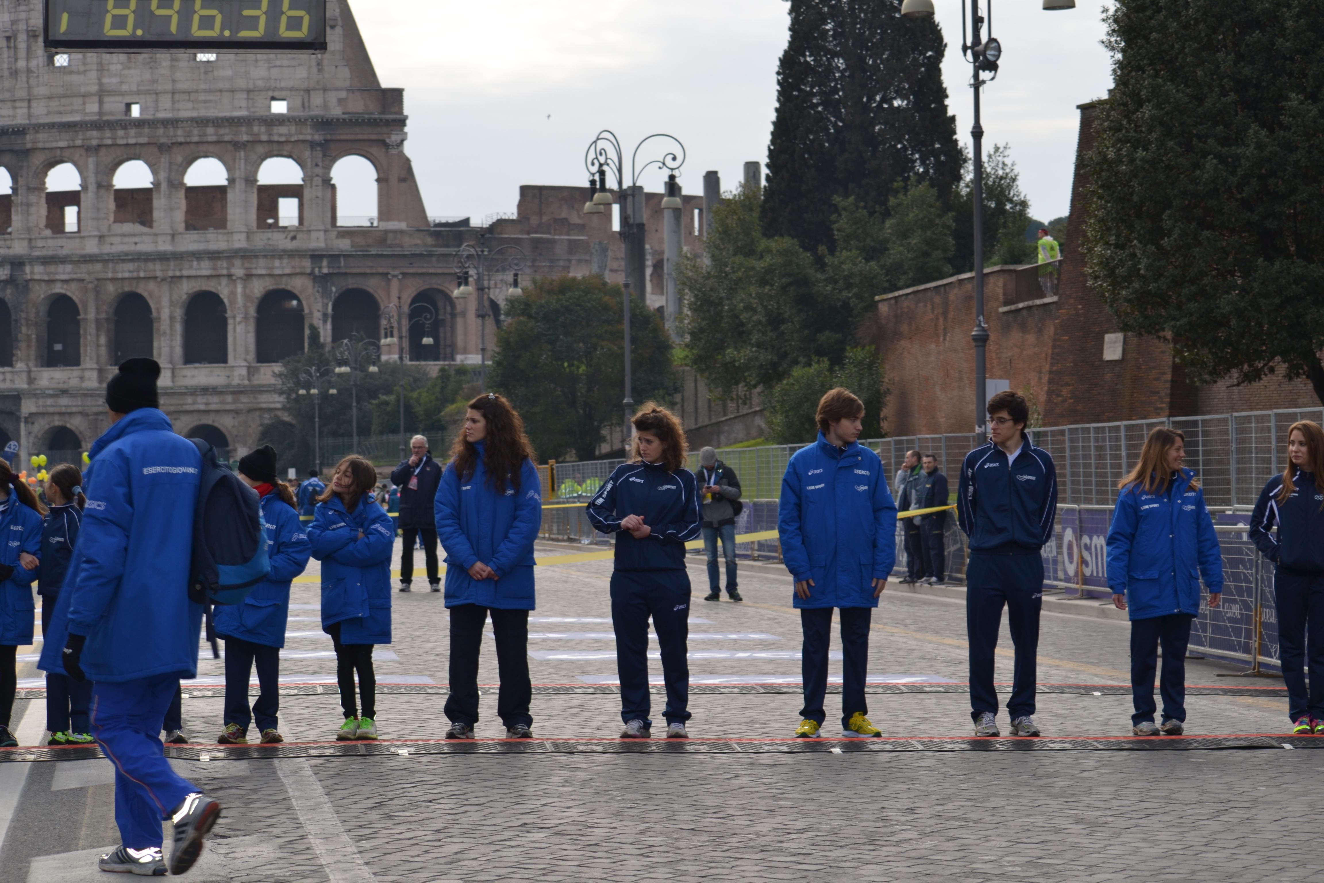 maratona-di-roma-2013-089