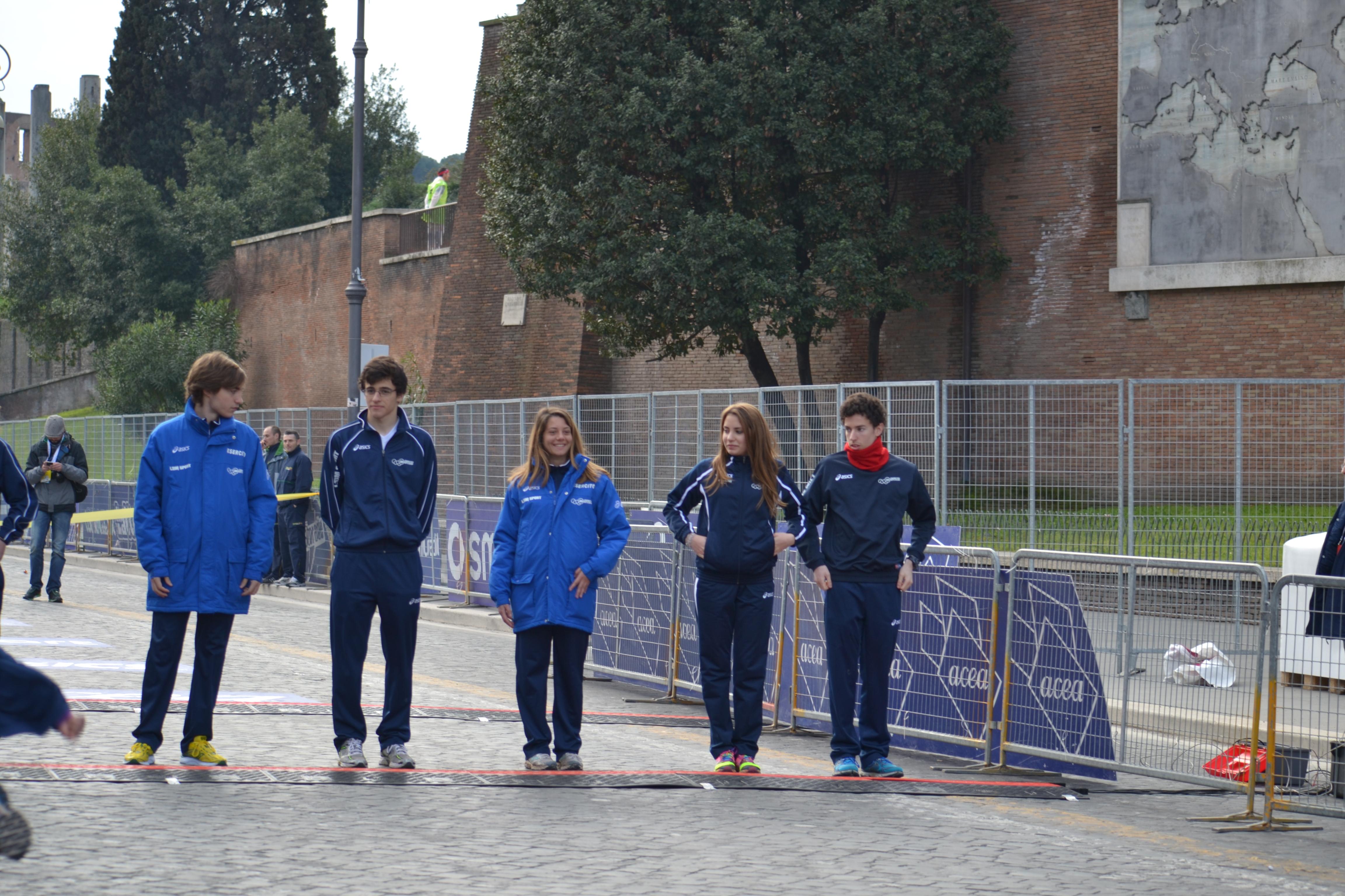 maratona-di-roma-2013-090