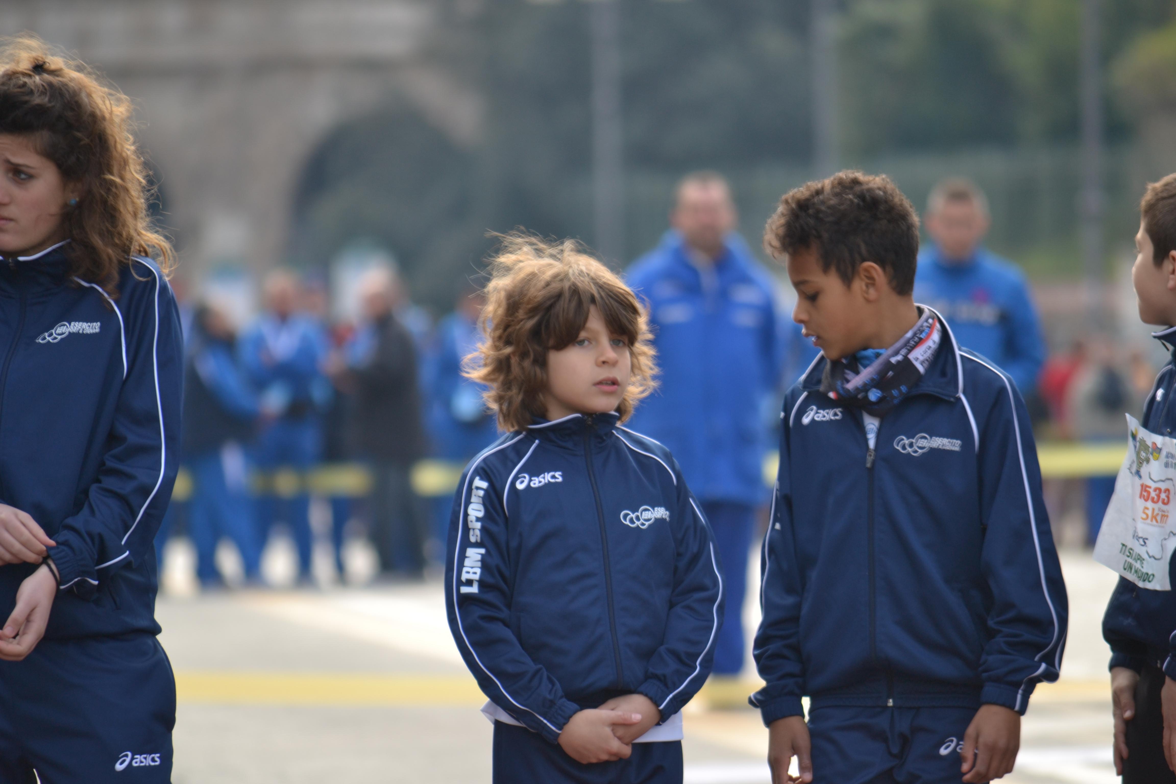 maratona-di-roma-2013-093