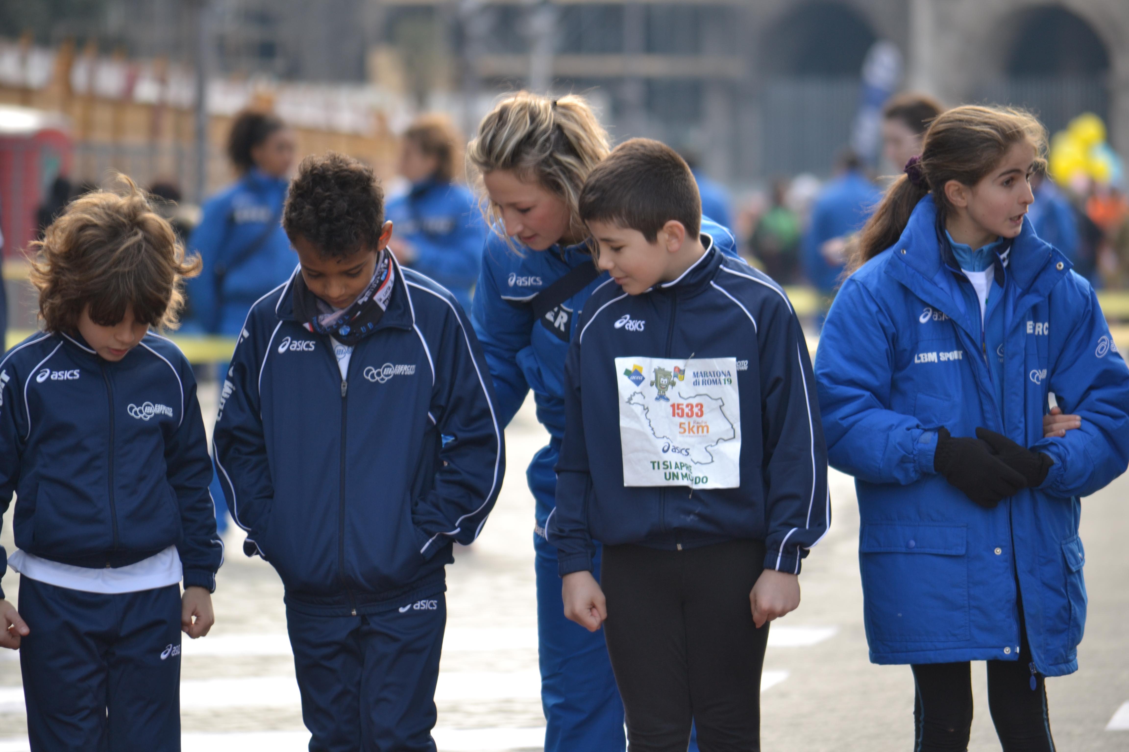 maratona-di-roma-2013-099