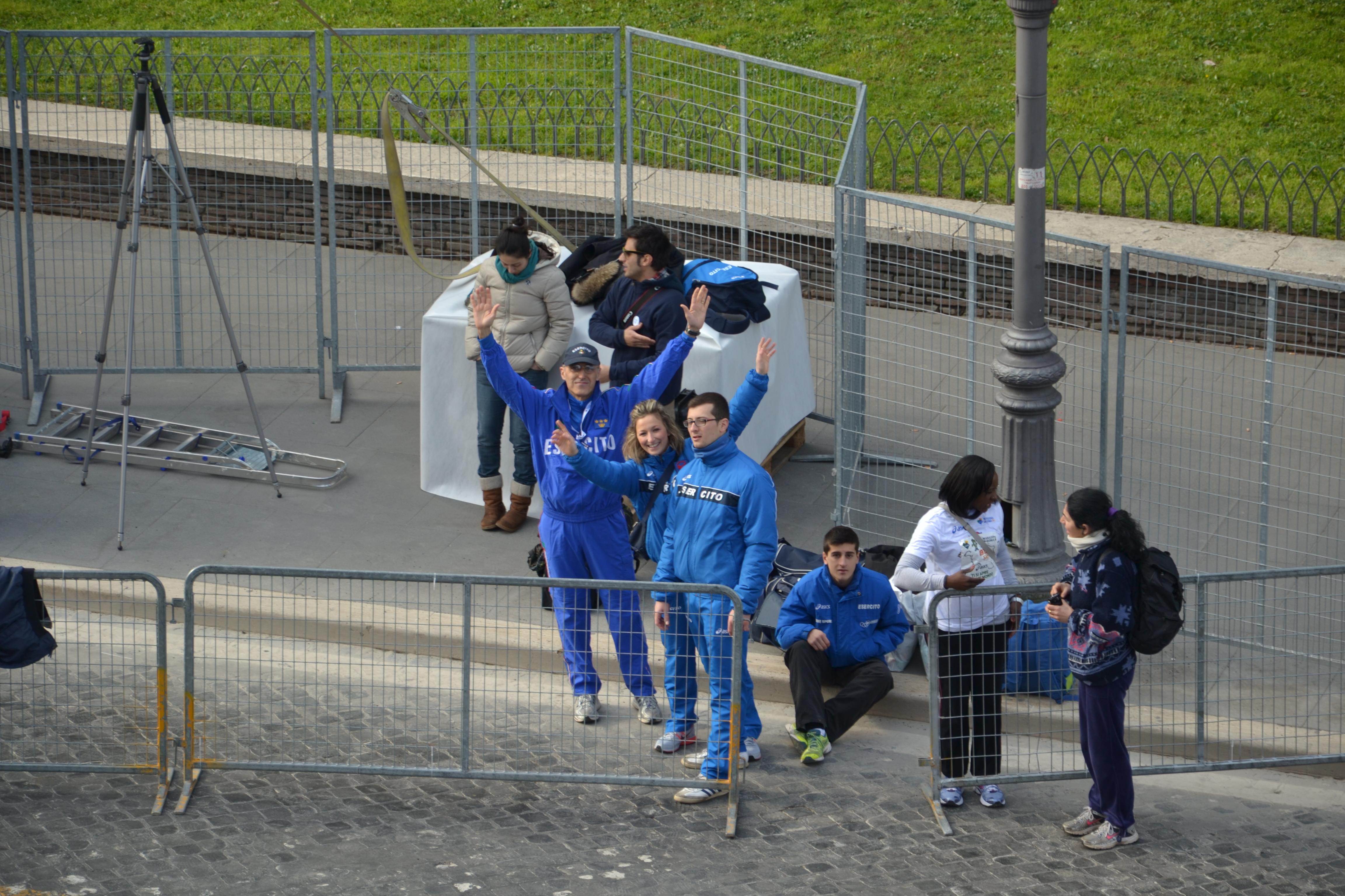 maratona-di-roma-2013-118