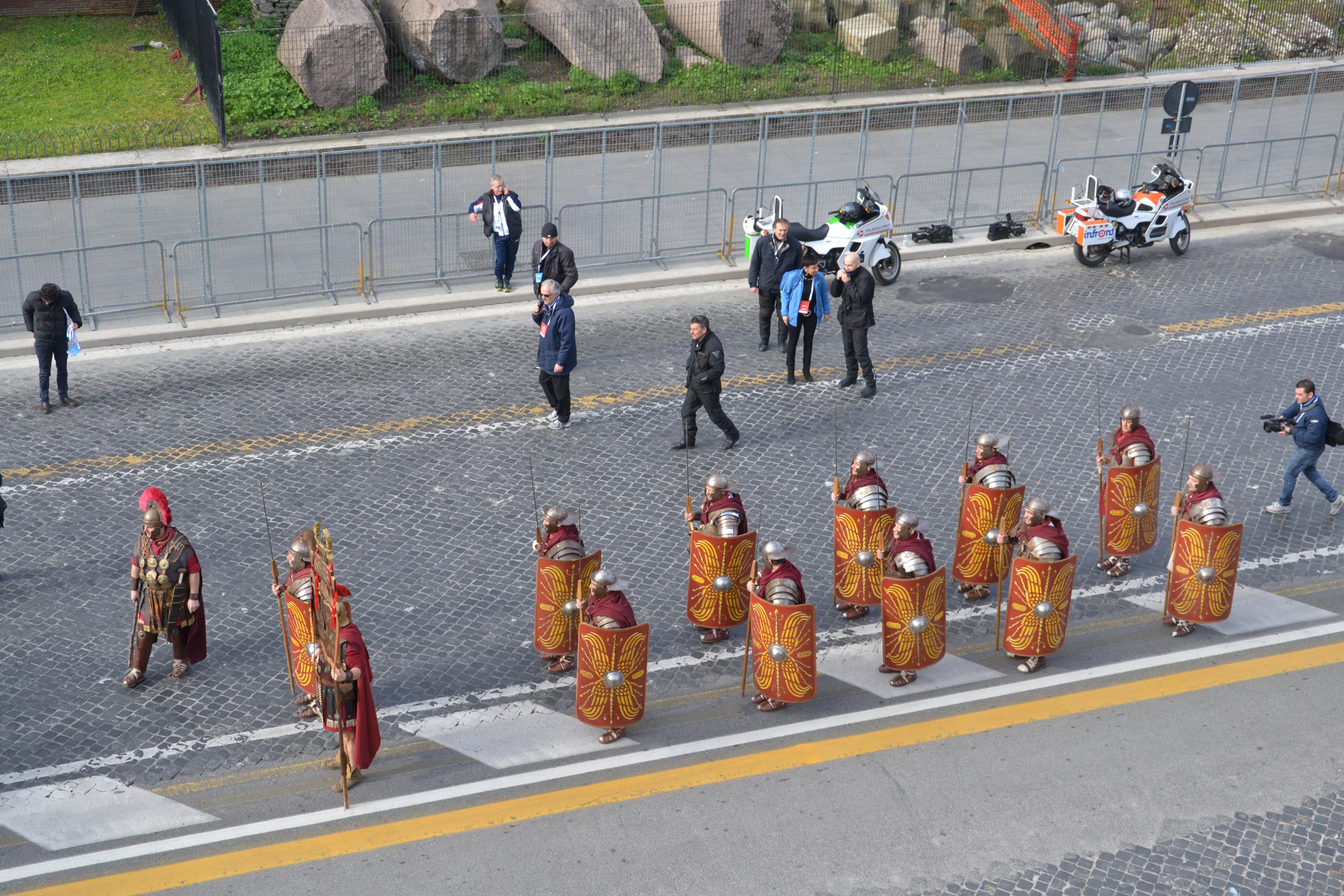 maratona-di-roma-2013-136