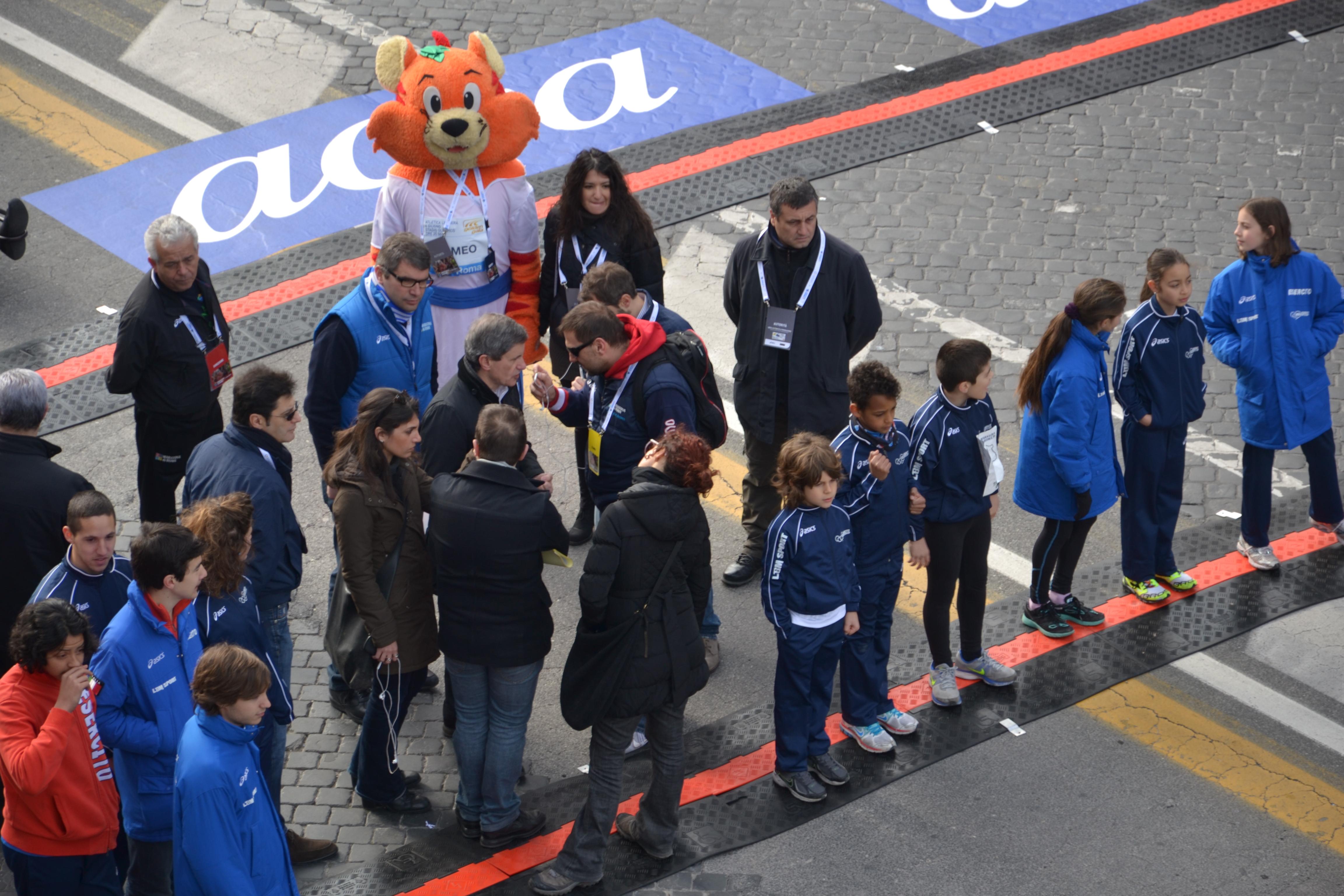 maratona-di-roma-2013-139