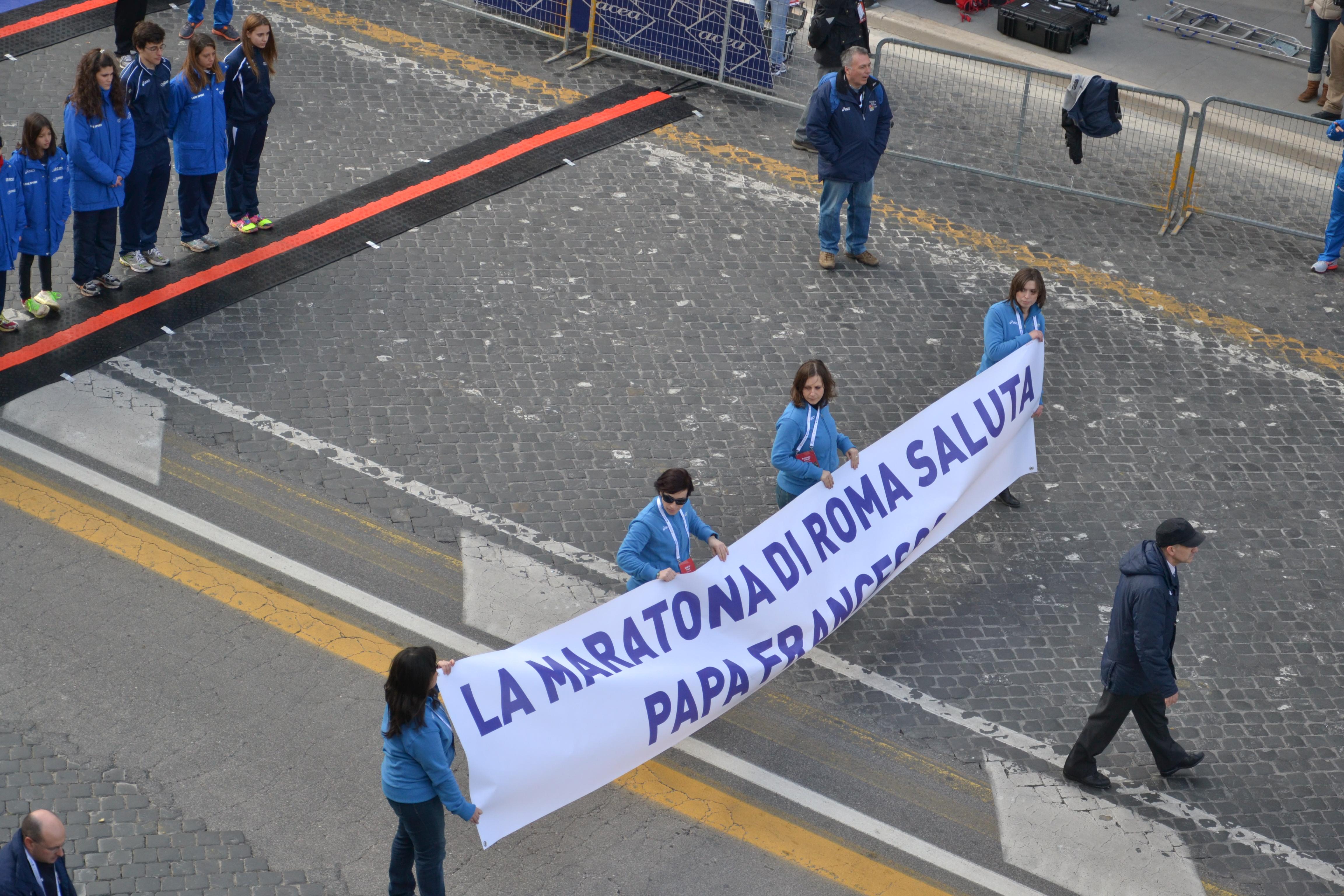 maratona-di-roma-2013-152