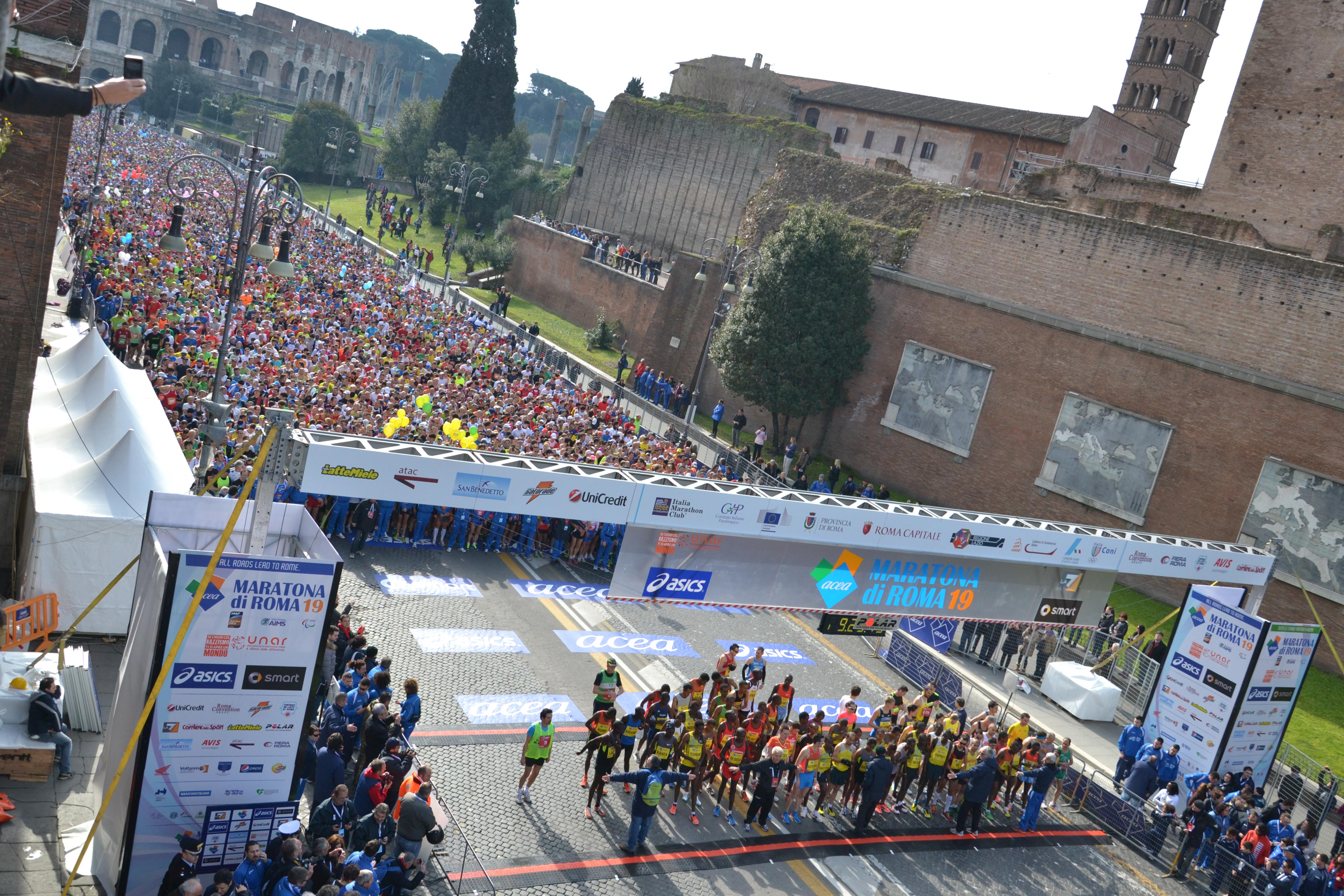 maratona-di-roma-2013-186